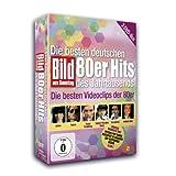"""Various Artists - BamS: Die besten deutsch 80er Hits des Jahrtausends [3 DVDs]von """"Nena"""""""