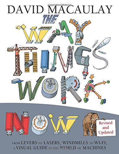 The-Way-Things-Work-Now