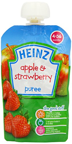 heinz-apple-and-strawberry-fruit-pouch-4-36-months-100-g-pack-of-6