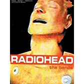 Radiohead the Bends (Popular Matching Folios)