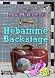 Image de Hebamme Backstage
