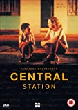 Central Station [DVD] [Import]