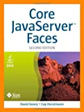 Core JavaServer(TM) Faces (2nd Edition)