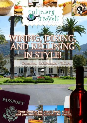 culinary-travels-wining-dining-and-reclining-in-style-fairmont-sonoma-mission-inn-and-spa-silverado-