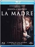 Acquista La Madre (Blu-ray)