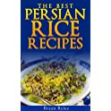 Persian food Cookbook Kindle Edition