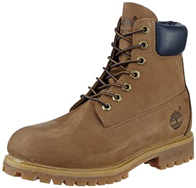 Free shipping and returns on women's boots at twinarchiveju.tk, including riding, knee-high boots, waterproof, weatherproof and rain boots from the best brands - UGG, Timberland, Hunter and more.