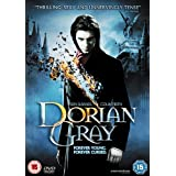 Dorian Gray [DVD]by Ben Barnes