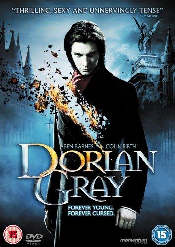Dorian Gray [DVD]