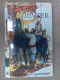 img - for Jumper book / textbook / text book
