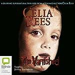 The Vanished | Celia Rees