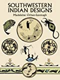 Southwestern Indian Designs