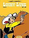 Lucky Luke 05 Int�grale