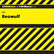 Beowulf: CliffsNotes | Stanley P. Baldwin, M.A.