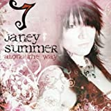 Between Two Worlds - JANEY SUMMER