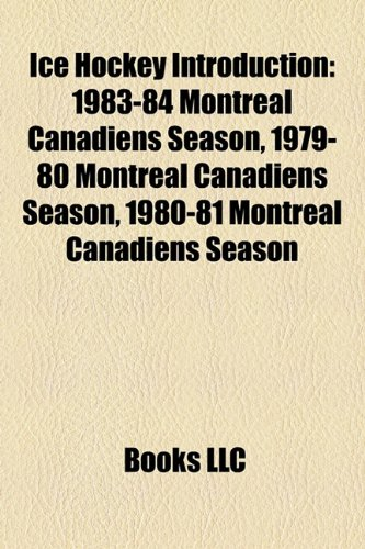 Ice hockey Introduction: Viking Cup, List of Olympic ice hockey venues, Quebec Avalanche, International Ice Hockey Federation, Montreal Axion