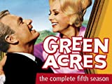 Green Acres Season 5