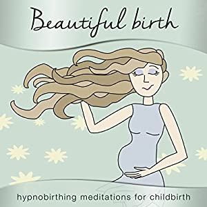 Beautiful Birth Rede