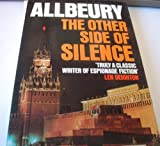 Other Side of Silence (0246114495) by Allbeury, Ted