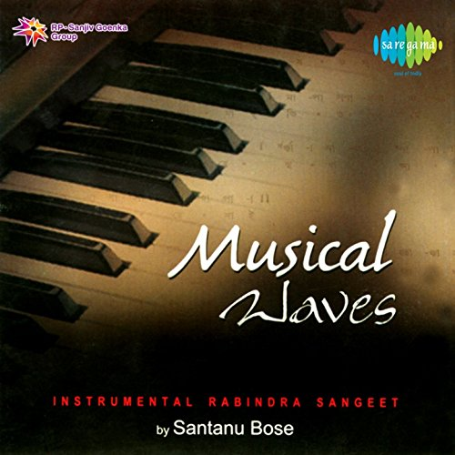 musical-waves-instrumental-rabindra-sangeet