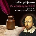 Die Bändigung des Weibs / The Taming of the Shrew | William Shakespeare