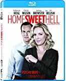 Home Sweet Hell (Bilingual) [Blu-ray]