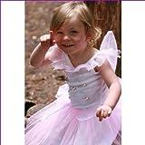 Deguisement rosebud fairy 2-3 ans