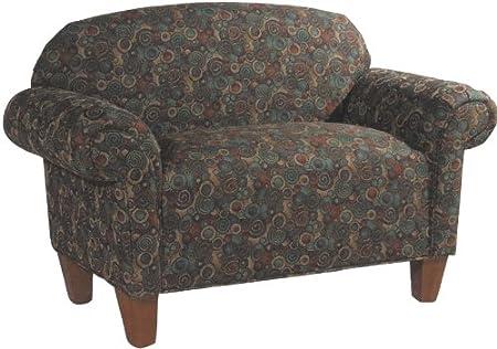 AC Furniture 91102 Juvenile Loveseat - Grade 1, 91102-grade1, 91102 grade1, 91102grade1