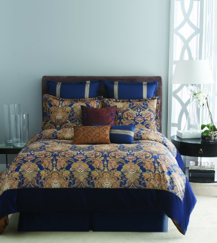 Modern Living Kensington Comforter Set, King