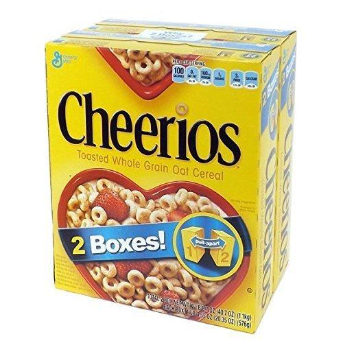 11-kg-serie-cheerios-celio-avena-de-las-mercancas-de-importacin-paralela