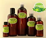 Rosemary Jamaican Black Castor Oil Premium Best Natural 100% Pure Organic Healthy Hair Care 2.2 oz