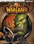 """World of Warcraft"" (Official Strateg..."