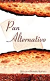 img - for Pan Alternativo book / textbook / text book