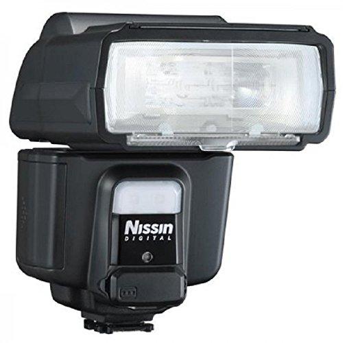 ニッシンデジタル i60A 富士フイルム用 【正規品】 (NAS対応)