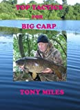 img - for Top Tactics for Big Carp book / textbook / text book