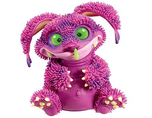 Xeno - Interaktives Monster - Ultra Violett