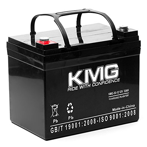 kmg-12v-33ah-replacement-battery-for-hoveround-activa-glx-affinity-agm1234t
