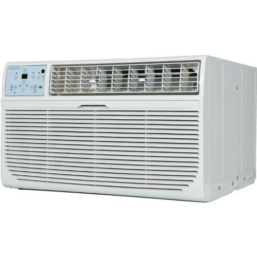 Keystone KSTAT12-2B Energy Star 12, 000 BTU Through-The-Wall Air Conditioner with