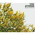 Here She Comes Again [CD 1] [CD 1]