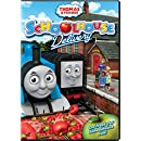 Thomas & Friends: Schoolhouse Delivery