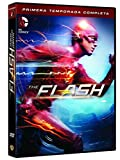 The Flash - Temporada 1 DVD España