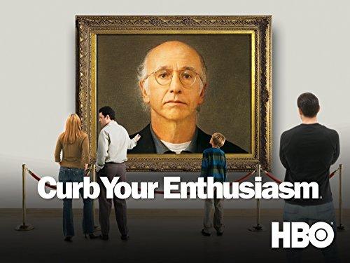 Curb Your Enthusiasm: Season 6