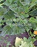 Jason Rhoades: The Big Picture