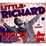 echange, troc Lucille - Little Richard