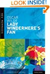 """Lady Windermere's Fan"" (New Mermaids)"