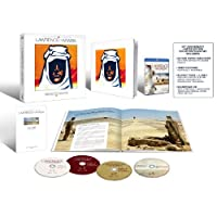 Lawrence of Arabia (50th Anniversary Collector\