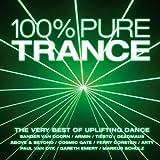 echange, troc 100 Percent Pure Trance - 100 Percent Pure Trance