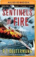 Sentinels of Fire