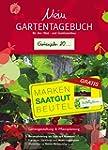 Mein Gartentagebuch f�r den Obst- und...