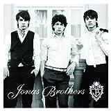 Jonas Brothersby Jonas Brothers